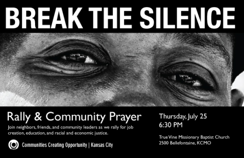 July-Prayer-Rally-Flyer