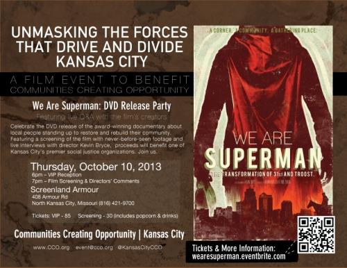 10/10/13 Invite